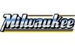 Gleason Industrial - Brand: Milwaukee Hand Trucks