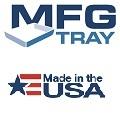 Molded Fiberglass Tray Co.